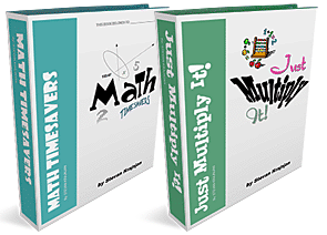 The Math Pack