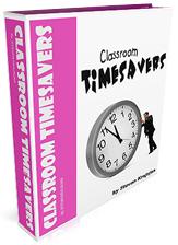 Free Teacher Forms