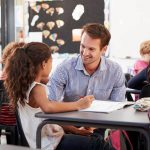 tips for writing report card comments for teachers